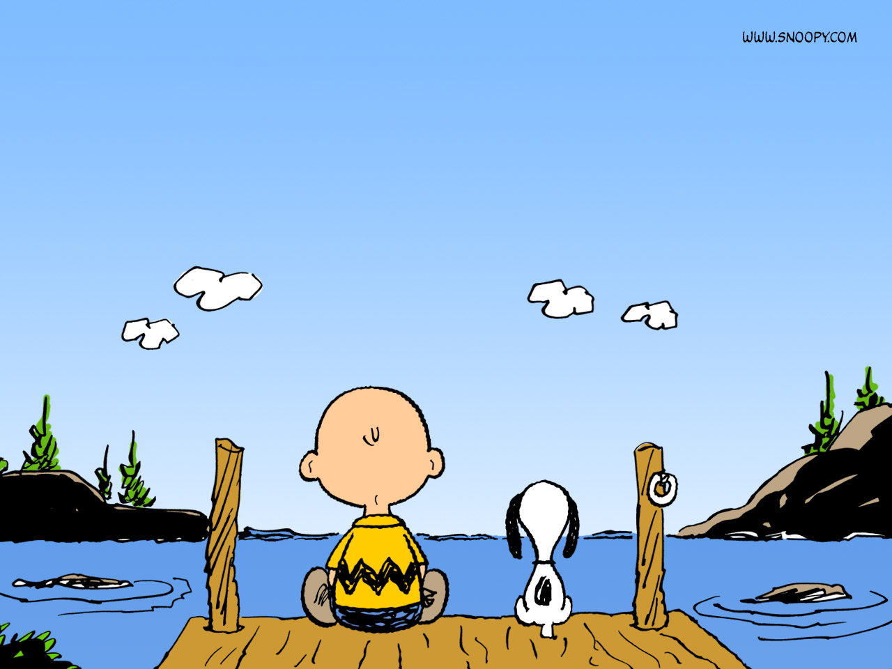 snoopy pic