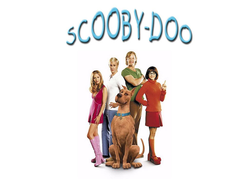 Scooby_Doo_1024x768.jpg