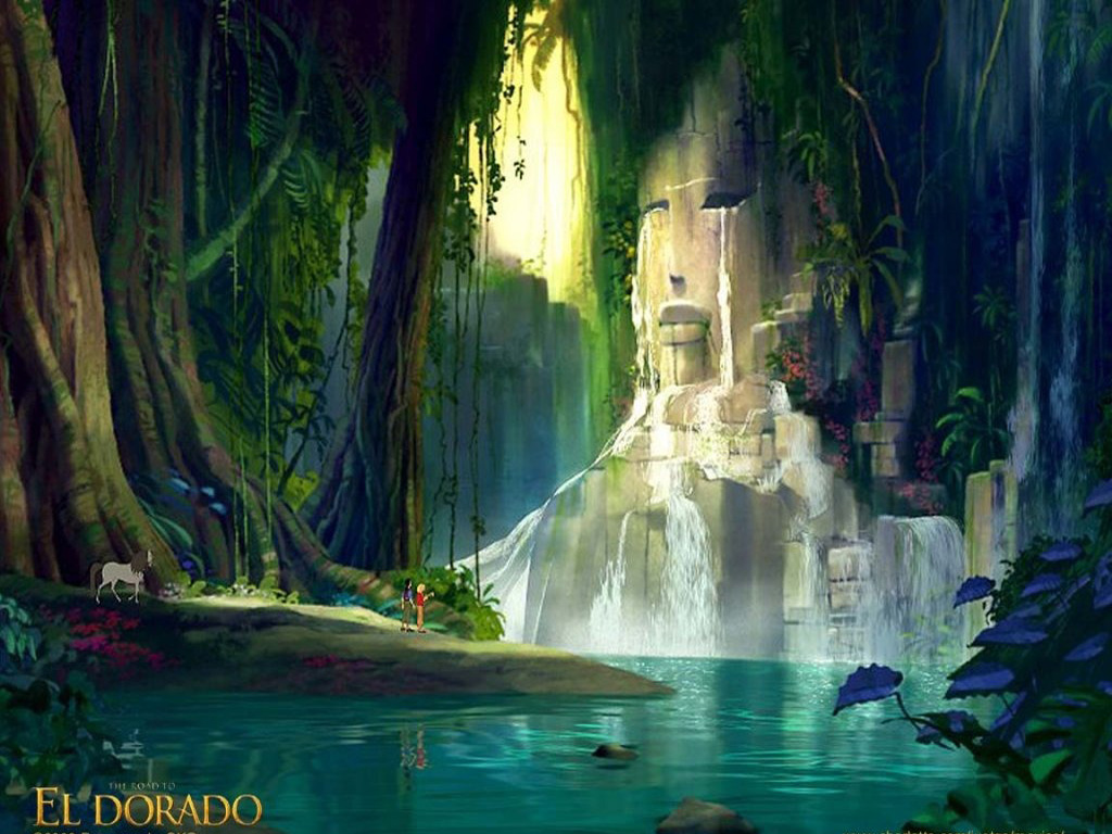 http://www.thecartoonpictures.com/data/media/120/El_Dorado_download_wallpaper.jpg