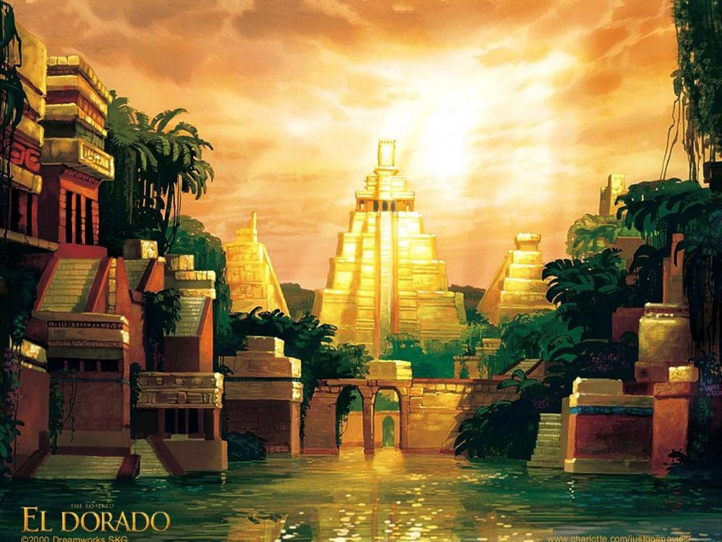 100% free online dating in el dorado El dorado quest: turn sand tiles to gold by rearranging valuable relics and piece together 7 forgotten artifacts to find the lost city of el dorado tags: puzzle, match 3.