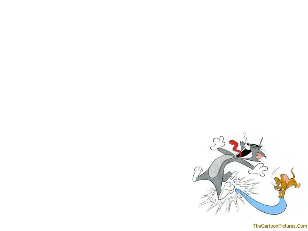 tom-and-jerry-1600x1200 photo or wallpaper