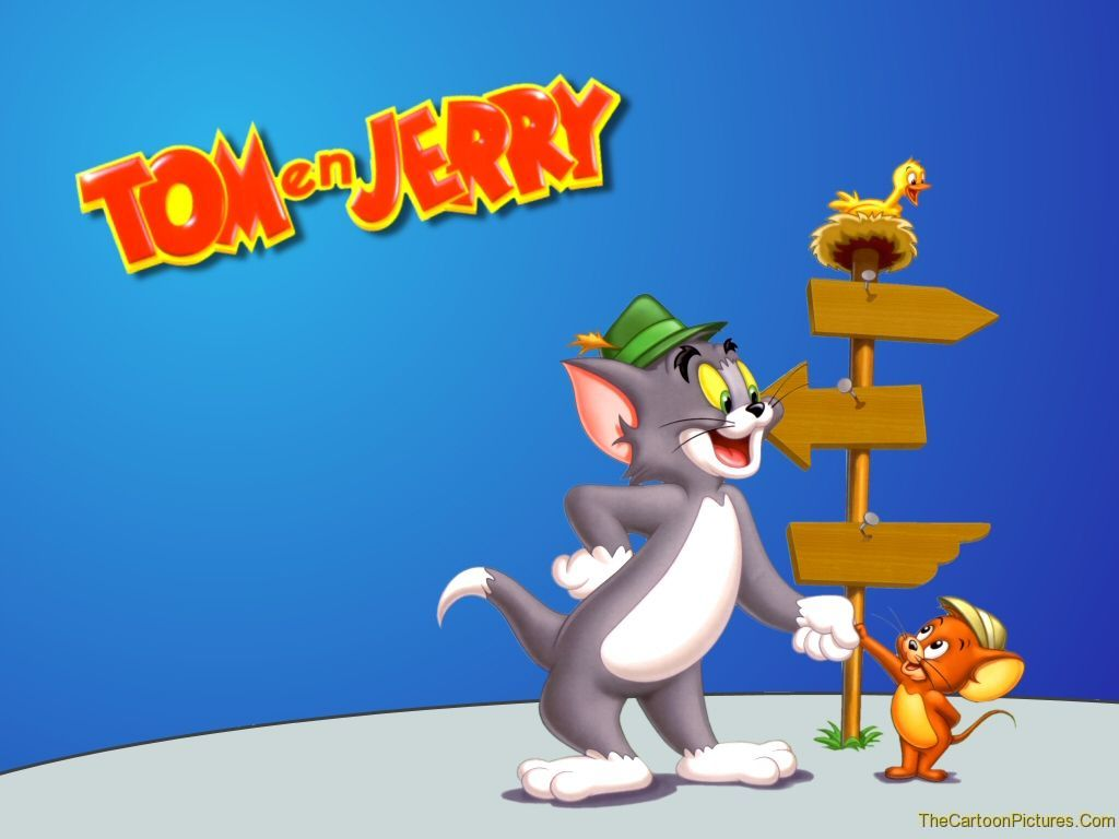 tom-and-jerry-desktop-1024x768