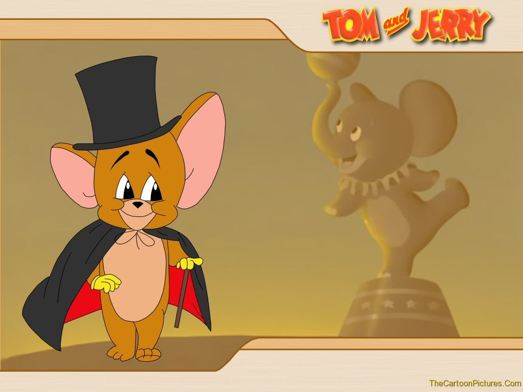 tom-and-jerry-free-1024x768