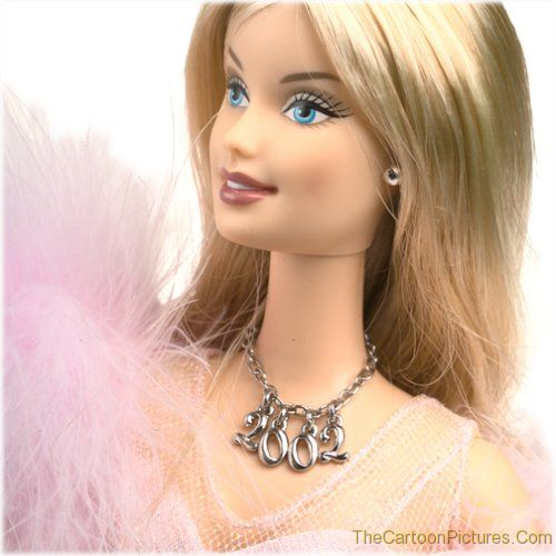 beatiful-barbie