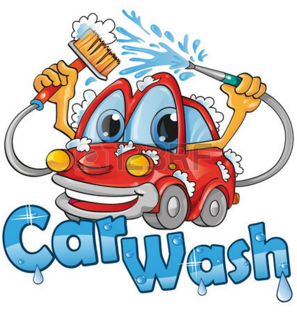 On Site Car Wash Service