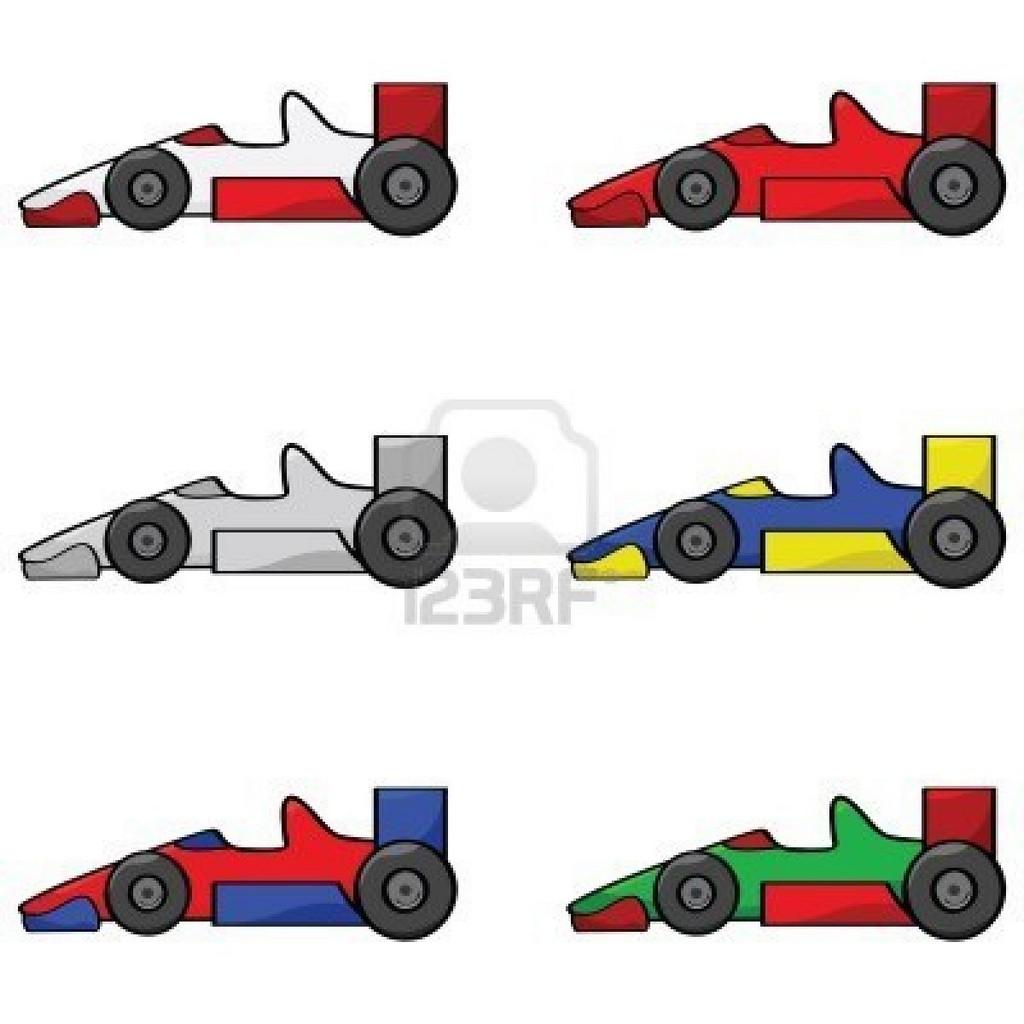 racing car cartoon picture racing car cartoon wallpaper. Black Bedroom Furniture Sets. Home Design Ideas