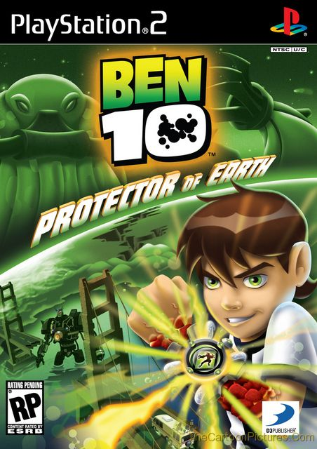 ben10-ps2-cover