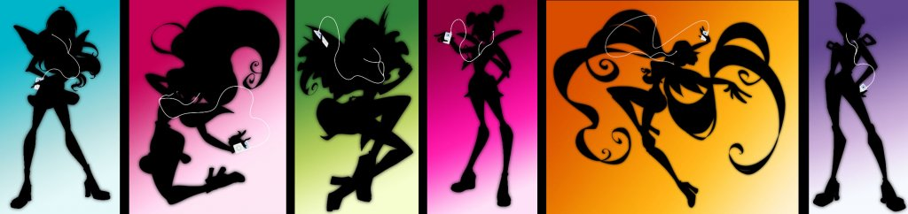 winx cover banner