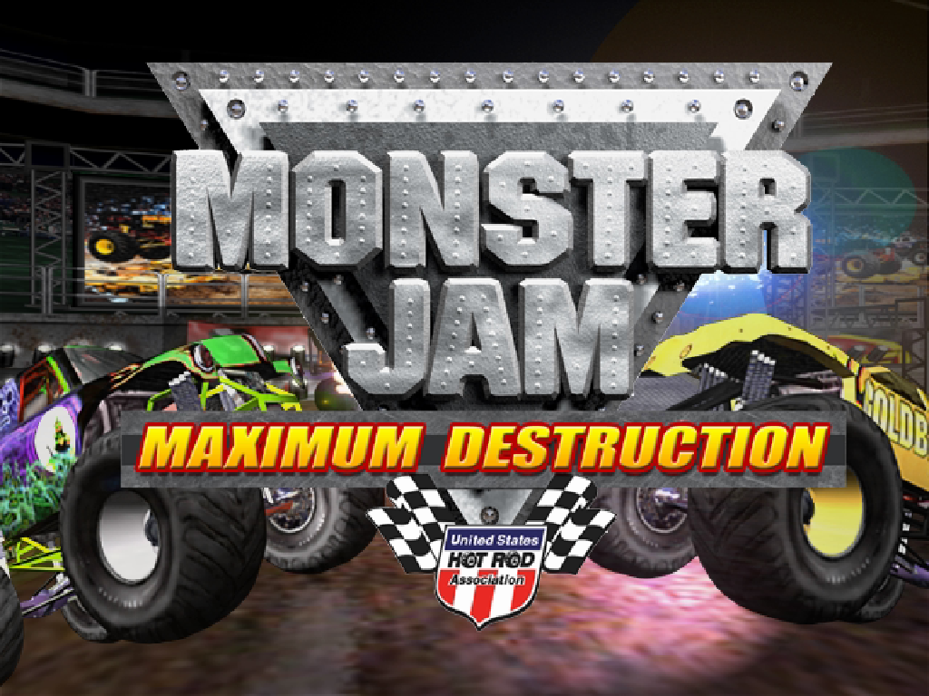 292869-monster-jam-maximum-destruction-windows-screenshot-title-screen