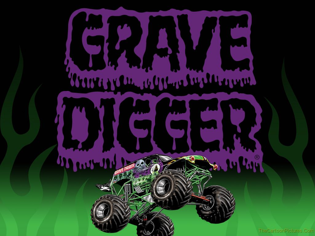 monster-jam-grave-digger