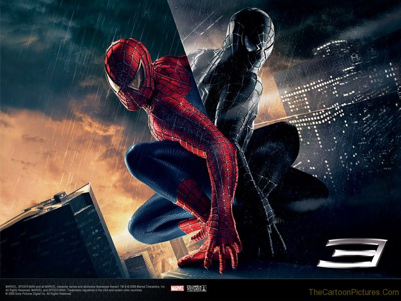 wallpaper widescreen high resolution_09. spider man 3 wallpaper. Spider-Man-3 photo or; Spider-Man-3 photo or. Chase R. Nov 5, 06:13 PM. Thought this was cool.