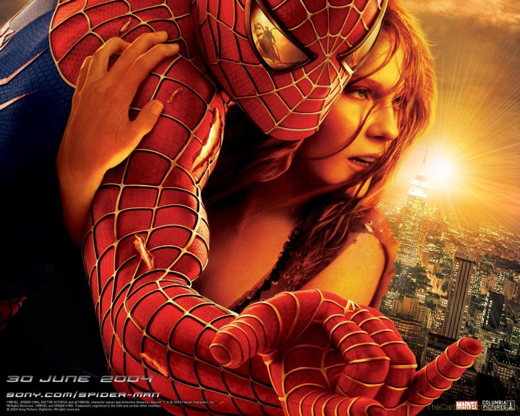 spiderman-3
