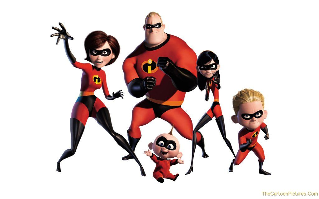 Incredibles-1920x1080
