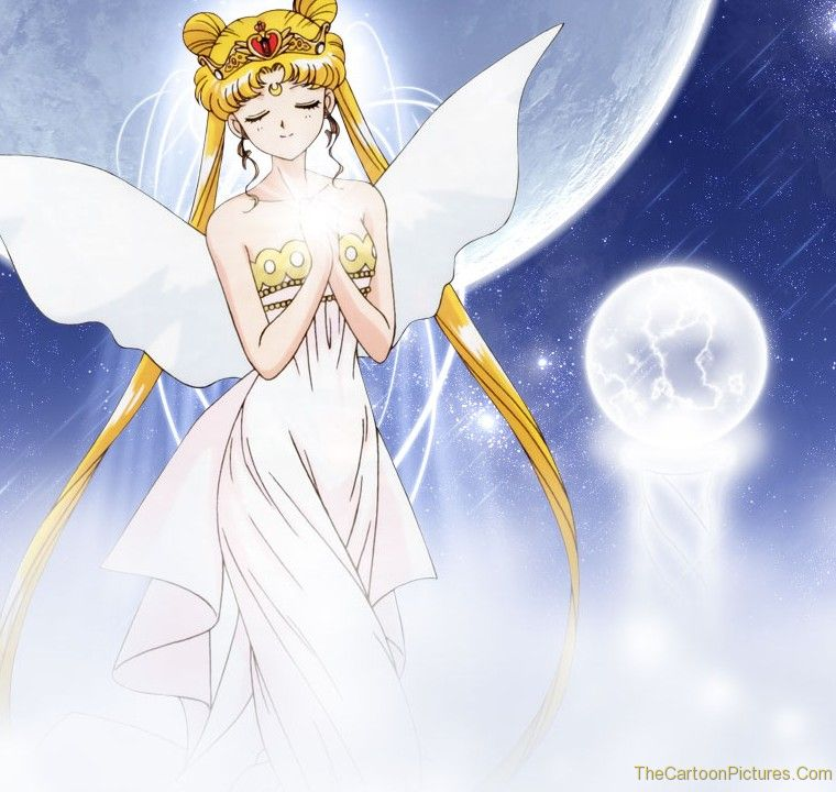 sailor-moon-pic