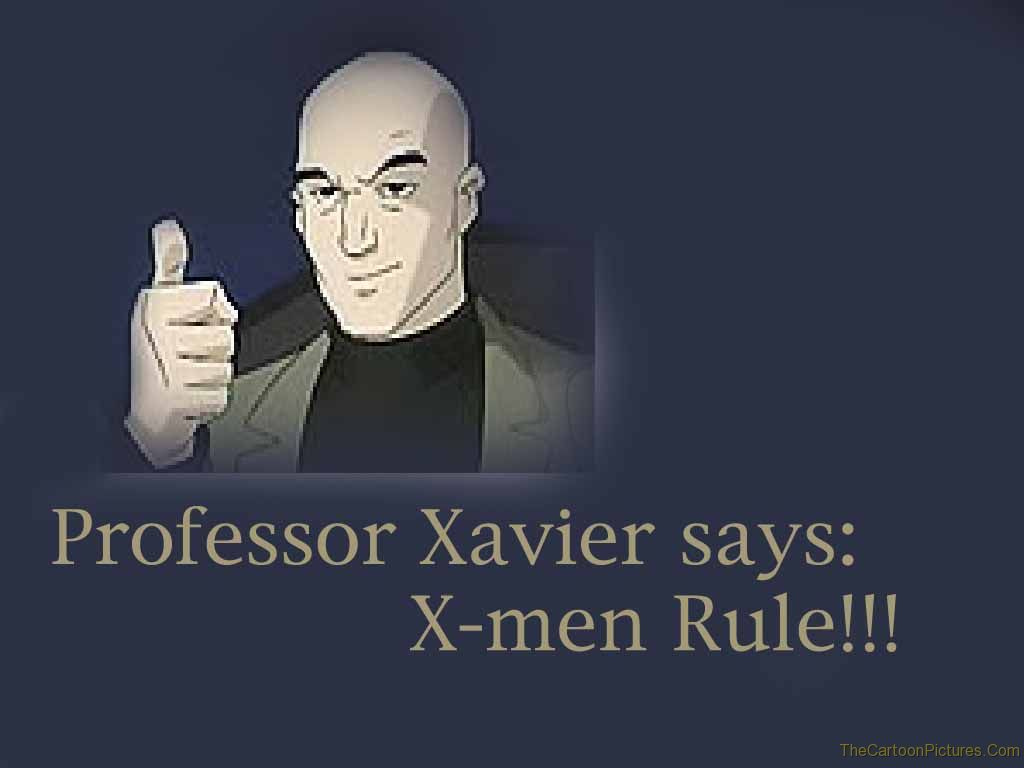 x-men-wallpaper-xavier