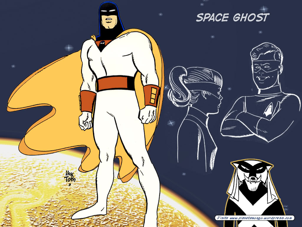 space-ghost-1024x768