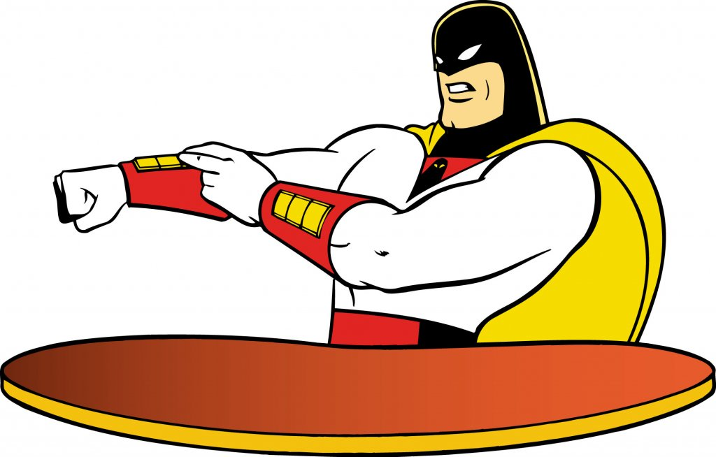 space-ghost-cartoon