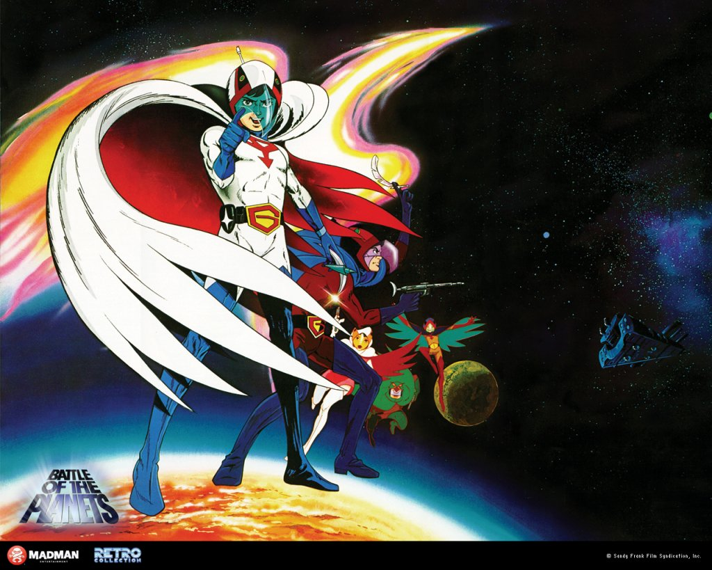 battle of the planets 1280