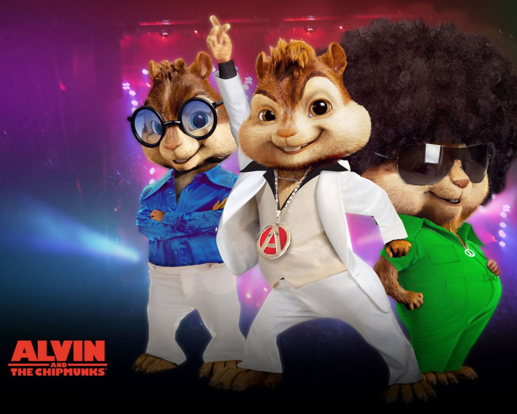 Alvin-and-the-Chipmunks 1280