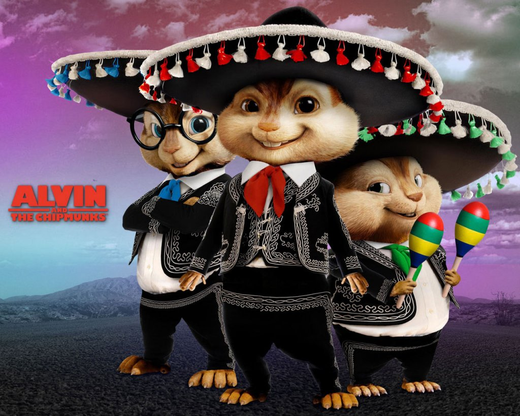 Alvin-and-the-Chipmunks 1280x1024