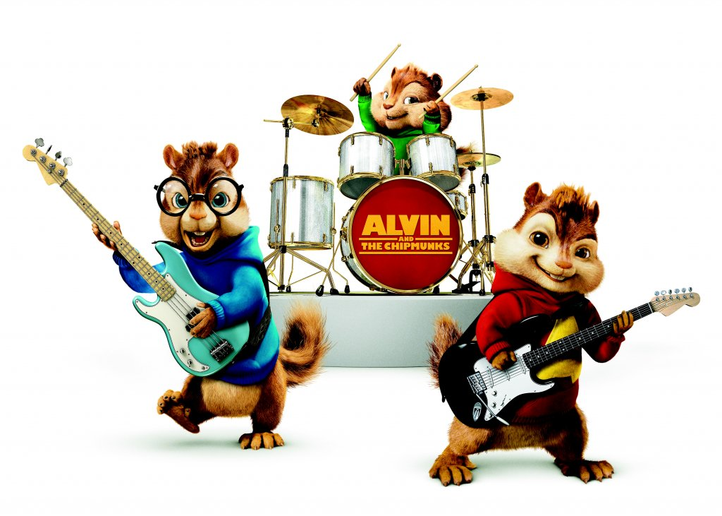 alvin-and-the-chipmunks-high-quality