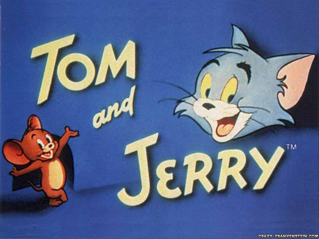Home your cartoon tom and jerry your cartoon pictures tom and jerry