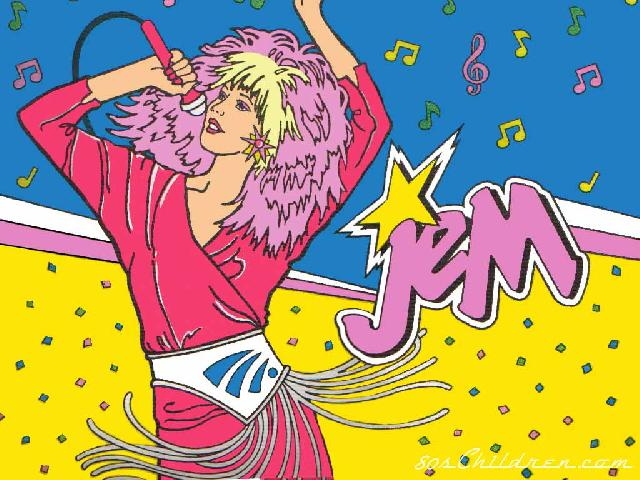 jem-and-the-holograms-jem-and-the-holograms-640x480