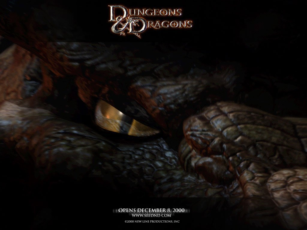 Dragon-dungeons-and-dragons-1024-768