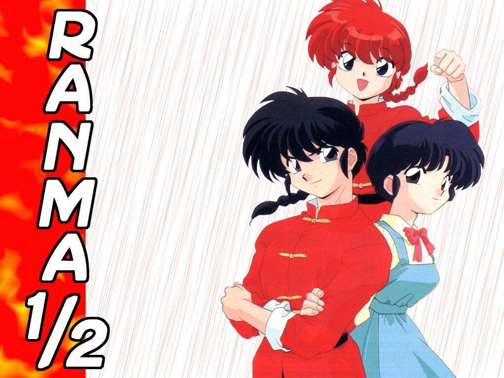 ranma-1 2-wallpaper