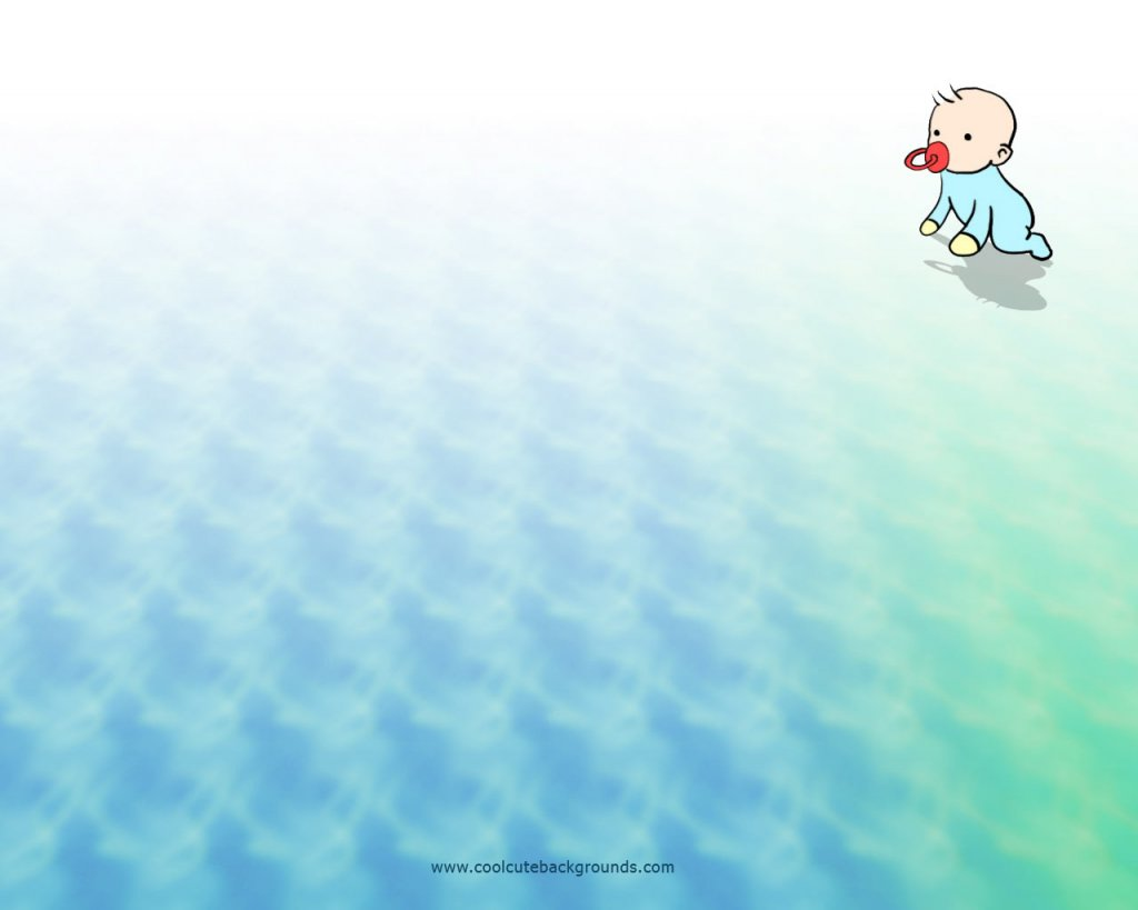 baby-cartoon