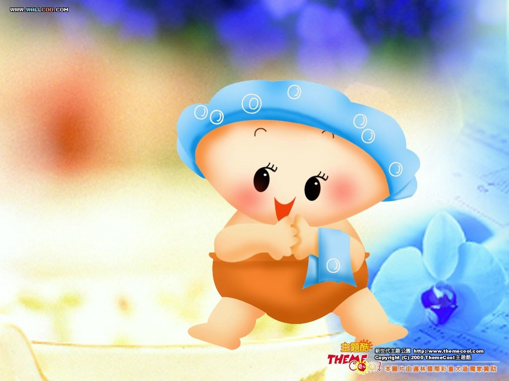 Baby Sweet Picture Baby Sweet Wallpaper