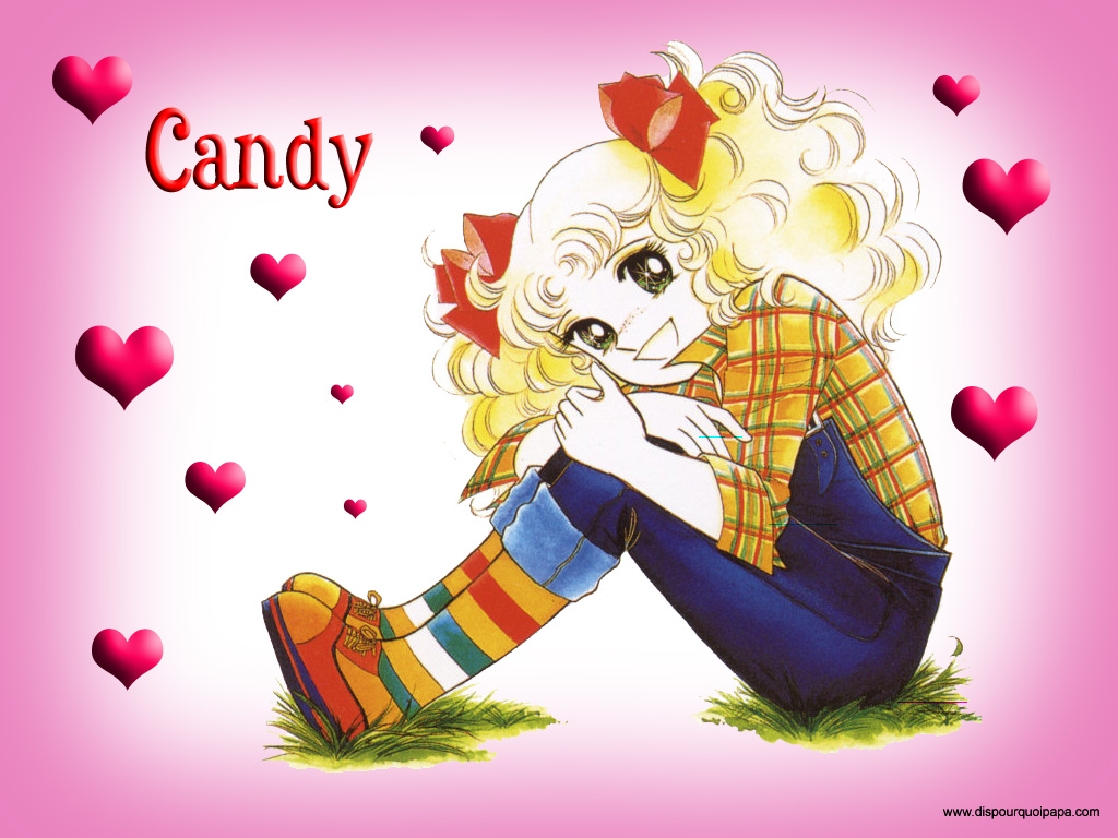candy-wallpaper-1024x768