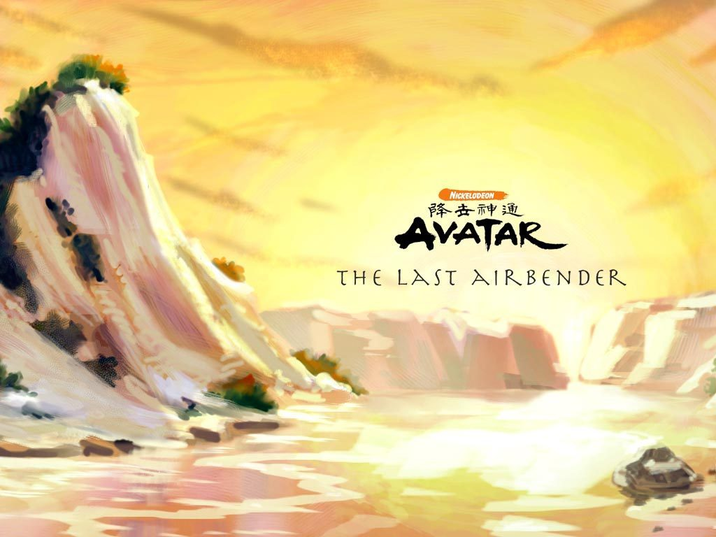Avart-Wallpaper-avatar-the-last-airbender-1365601-1024-768