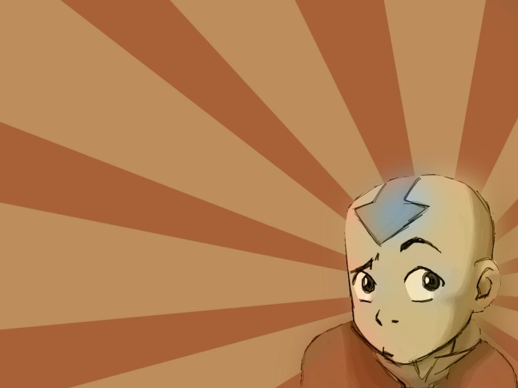 avatar air bender blowjob