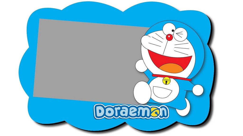 doraemon wallpaper  cover