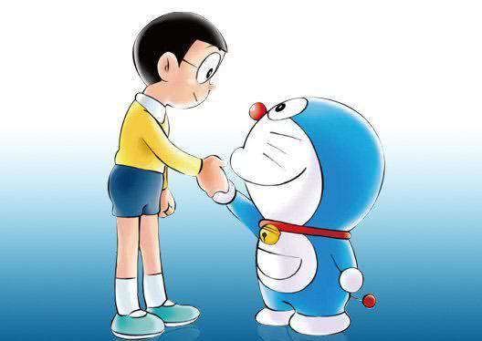doremon nobita images disep picture, doremon nobita images disep ...