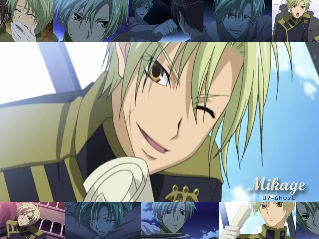 07-Ghost-mikage