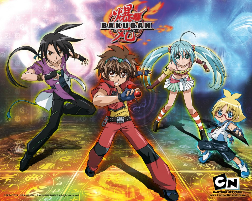 bakugan-1280-wallpaper