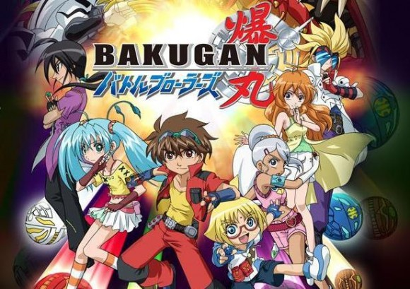 bakugan-battle-brawlers