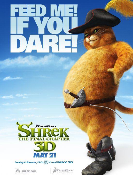 Shrek-4-movie-poster