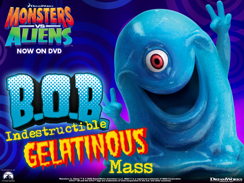 monsters vs aliens bob-800