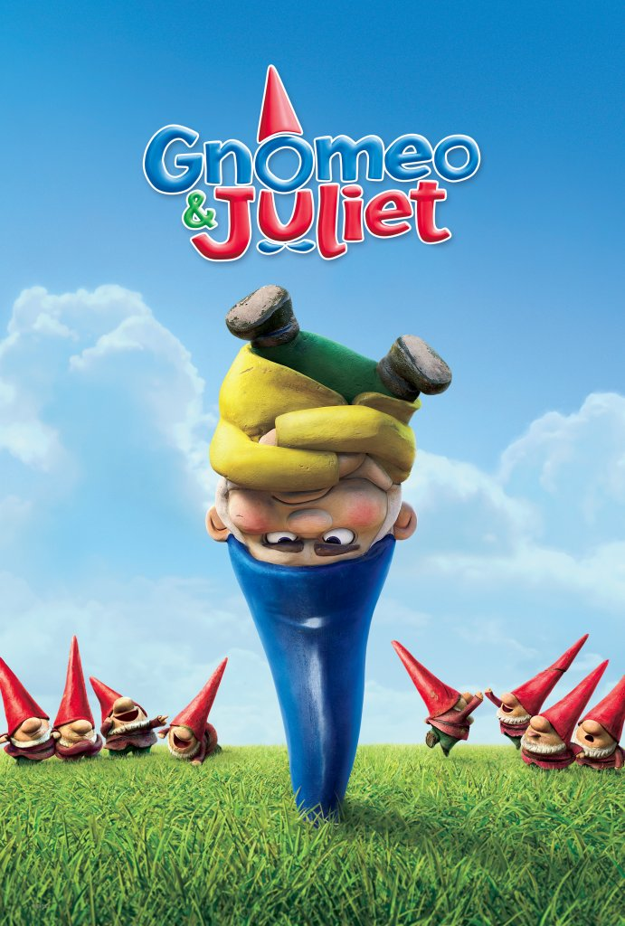 gnomeo and-juliet poster