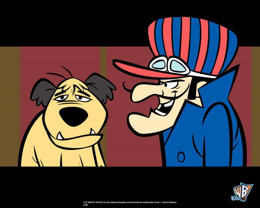 british-dick-dastardly-and-muttley
