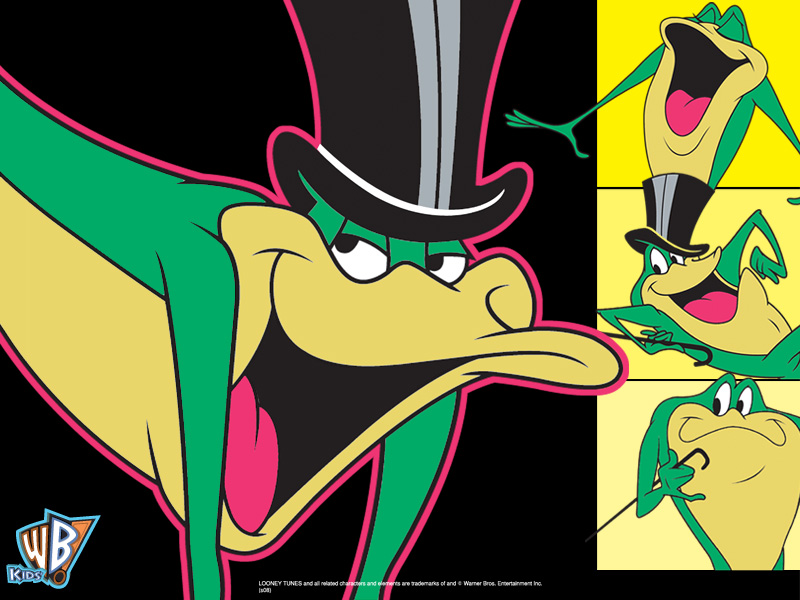 michigan j frog cartoon 800