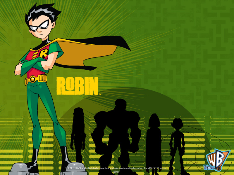 robin iii cartoon 800