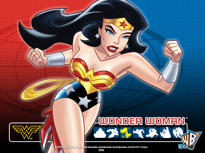 wonder woman wallpaper 800