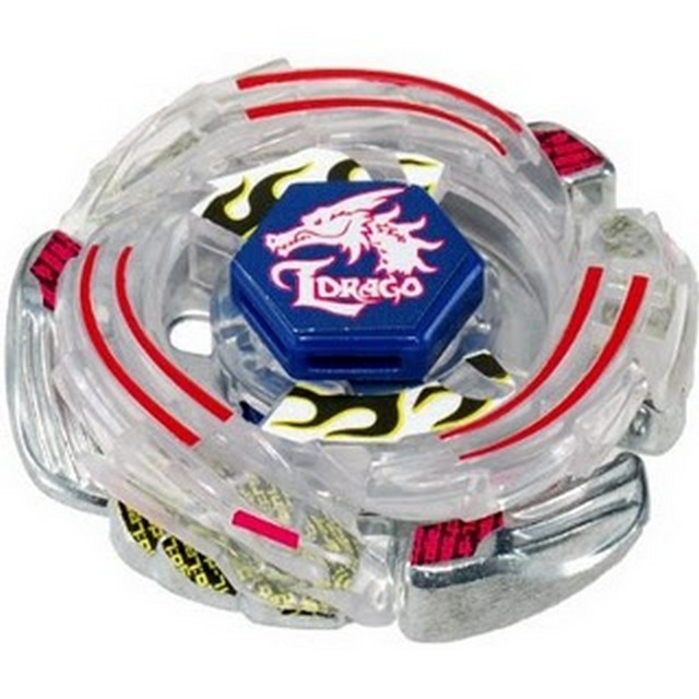 beyblade-metal-fight-L'Drago