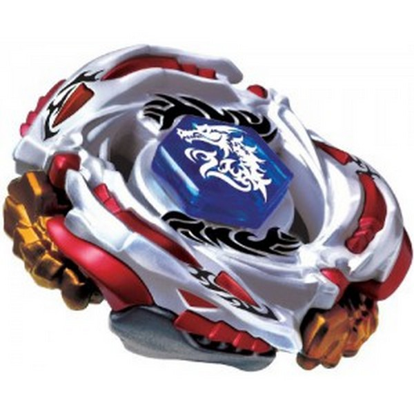 beyblade-metal-fight-meteo-drago
