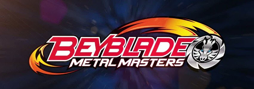 beyblade facebook cover
