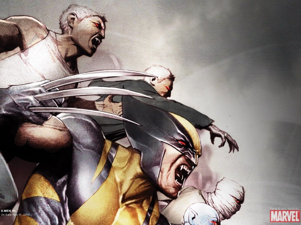 x-men-desktop 1280x960